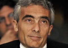 """Inps, Boeri: """"reddito minimo per over 55 a giugno"""""""