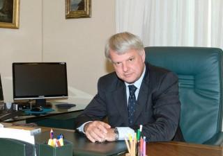 Chi è Luigi Federico Signorini, il nuovo direttore generale della Banca d'Italia