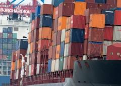 Export e Made in Italy: il paradigma del 20/80