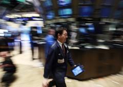 """Veterano Wall Street: """"Bitcoin crollerà -90% e si trascinerà dietro azionario"""""""