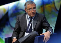 Atlantia, AD: fondo sovrano Abu Dhabi interessato ad ADR