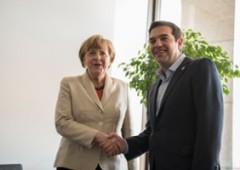 """Goldman: """"Grexit"""" riporterebbe spread Italia e Spagna a quota 400"""