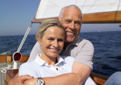 Il portafoglio ideale per chi va in pensione. Le tre tattiche