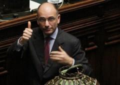 Letta: Metadone in Italia? Come sotto Berlusconi. Ecco cosa intendevo