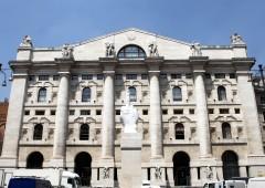 Piazza Affari: i due possibili scenari del Ftse Mib