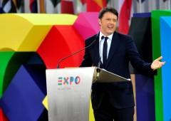 Expo 2015: quali i benefici economici per l'Italia?