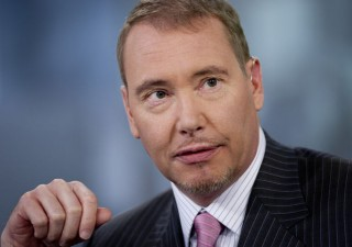 Scontro tra guru dei bond:  Jeff Gundlach contro Bill Gross