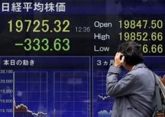 Obbligazionario: bagno di sangue si fa sentire su tutti i mercati