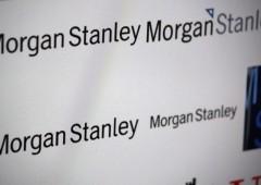Morgan Stanley, primo taglio rating Cina in più di sette anni