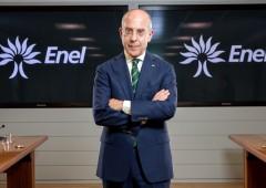 Enel è l'utility integrata nel sud Ue preferita dai broker