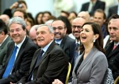 Legge di bilancio: 350mila euro l'anno per assicurare i deputati