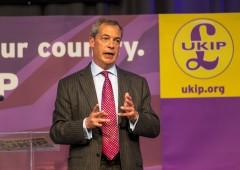 Saxo Bank: risultato elettorale UK, una opportunità per fermare Bruxelles