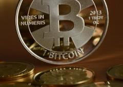 Bitcoin, trading più sicuro? New York concede prima licenza