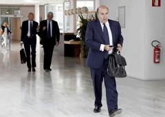 Da Pop Vicenza rimborsi agli azionisti: vescovo valuta con attenzione