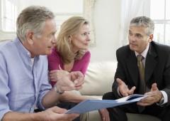 Rimborso pensioni: adeguamenti saranno al ribasso