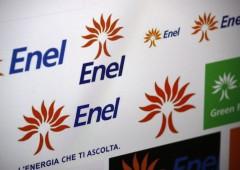 Goldman Sachs: taglio bollette del governo penalizzerà Enel
