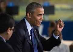 Arabia Saudita snobba Usa: boicotta summit sull'Iran