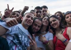 L'Italia matrigna con i suoi giovani
