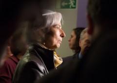 La Grecia ripaga l'Fmi nell'ultimo giorno utile