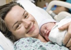 Confermato bonus bebè per il 2019, assegno più ricco dal secondo figlio