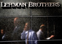 Lehman: subprime e distribuzione del reddito