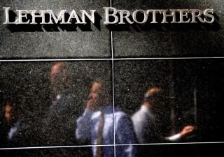 Ex Lehman italiani: