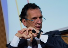 Banda larga a Enel, Telecom vuole fare ricorso all'Ue