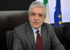 """Derivati, """"Italia da record in rapporto al Pil e al debito"""""""