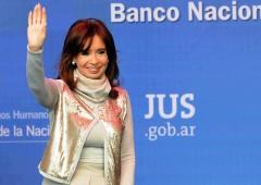 Attacco Iran al centro ebraico. Chiuso il caso contro Kirchner