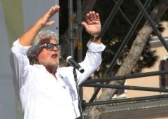 """Grillo e battuta su sindaco Londra. """"Non raro razzismo da politica Italia"""""""
