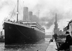HSBC: economia mondiale rischia di fare fine Titanic