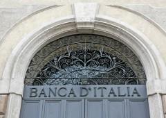 """""""Il vero rischio è che le banche restino senza clienti"""""""
