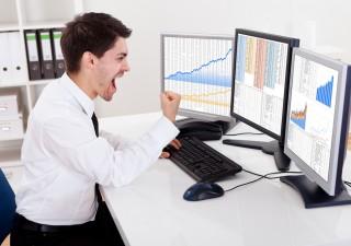 Schroders: investitori più fiduciosi, ma scarsa propensione a rischio