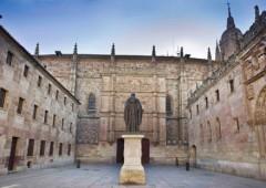 Le 10 università più amate al mondo, Bologna è terza