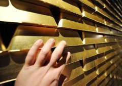Oro e metalli preziosi, quali prospettive per il 2021