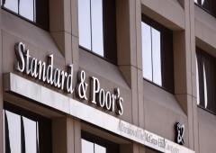 """S&P conferma rating Italia a BBB-, un gradino sopra """"spazzatura"""""""