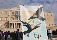 """""""Tutta colpa dell'austerity. Ma uscire dall'euro non è più possibile"""""""