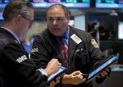 La strategia del miglior gestore hedge fund dell'anno