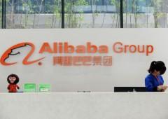 """Lusso, causa contro Alibaba: """"Incoraggia il contrabbando"""""""