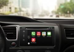 Apple car più vicina, ci sono nuove prove