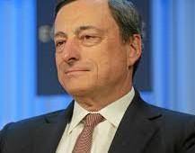 """""""Bce accelererà QE a maggio e giugno"""""""