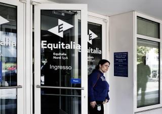 Italia: incubo nuove tasse, un'incognita da 12 miliardi