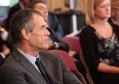 Cottarelli (Fmi): Ue bloccata nella crescita? Colpa della globalizzazione