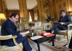 In Francia nuova legge controversa sui crimini di Borsa