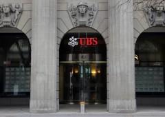 """Manipolazione forex: sanzione record per Barclays. Il caso dei """"Tre Moschettieri"""""""