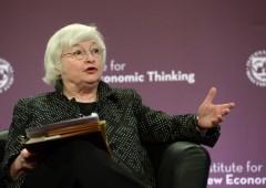 Fed spaccata? Dubbi su ripresa, ma rialzo tassi a giugno non escluso