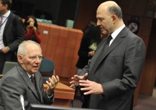 Ue: troppi squilibri, Italia rimandata a febbraio