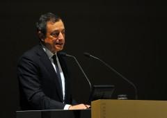 Bce: verbali sono la conferma del conflitto interno