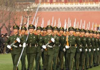 Intelligenza artificiale: la sfida della Cina è anche questione geopolitica
