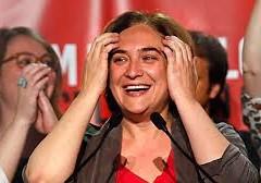 Elezioni: vince l'anti-austerity, Podemos conquista Barcellona
